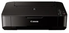 canon pixma mp237 printer installer