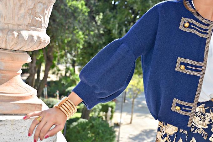 Diventare Fashion Blogger - I momenti migliori per postare su Instagram