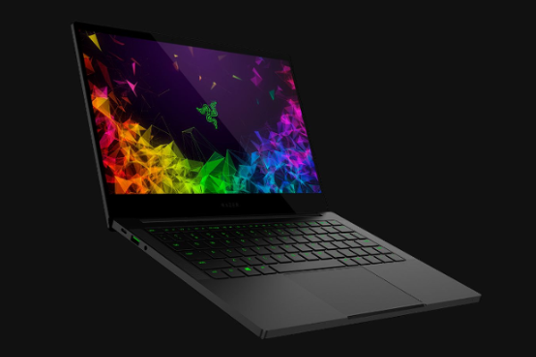 Razer Blade Stealth 13 (2019) with 13.3 4K display, NVIDIA GeForce graphics and Whisky Lake 8th Gen Intel Core i7 processor launched