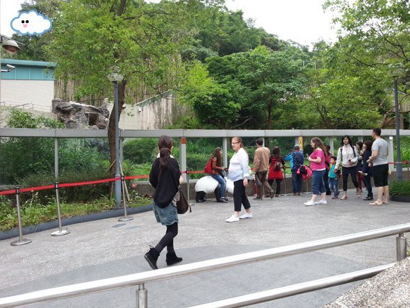 TOMKUU: Fabulous Backpacker Taiwan 2013 (Day 3) Part 1 ...