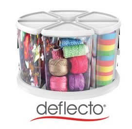 http://www.deflecto.com/craft/