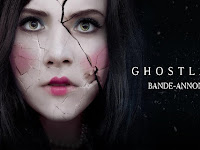 Download Incident in a Ghostland (2018)[Subtitle Indonesia][Mp4 Mkv]