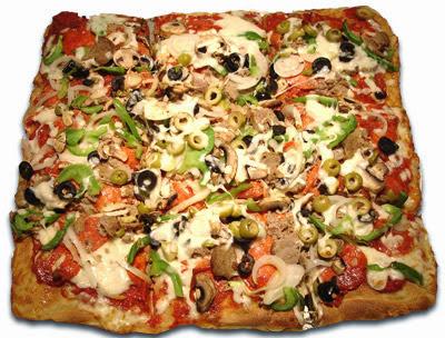 sicilian_pizza