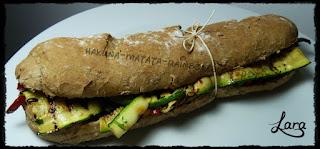 http://cucinaconlara.blogspot.it/2015/12/pane-ai-semi-tostati.html