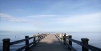 Pantai Lovina - Lovina Singaraja Tour
