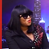 Video: Toyin Lawani speaks on why she blocked Nina on Instagram moments after she made up with Miracle