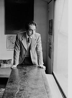 Italo Calvino - Jorge Luis Borges