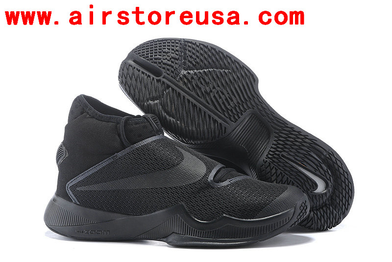sports shoes 34e31 666c5 ... inexpensive nike hyperrev 2016 mens basketball shoes 4 colors for sale  8f15e 562aa