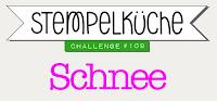 http://stempelkueche-challenge.blogspot.com/2018/12/stempelkuche-challenge-109-schnee.html