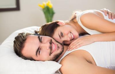 تفسير حلم النكاح للبنت العزباء أو النكاح الزوج لزوجته أو النكاح من الدبر للعزباء في المنام