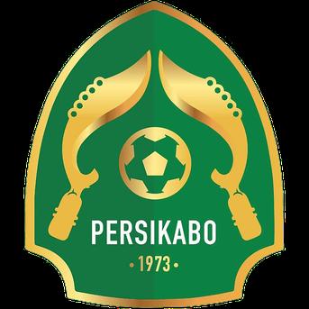 Daftar Lengkap Skuad Nomor Punggung Baju Kewarganegaraan Nama Pemain Klub Persikabo 1973 Terbaru 2020/2021