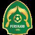 Daftar Skuad Pemain Persikabo 1973 2020/2021