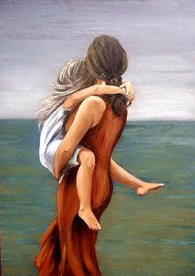 Sobre os Filhos - Khalil Gibran