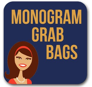 http://theembroiderychick.com/item_254/Monogrammed-Grab-Bag.htm