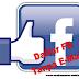 Cara Daftar FB Tanpa Email