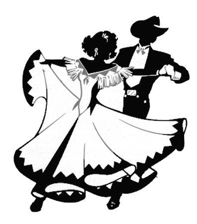 Tennessee Waltz Sheet Music