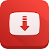 SnapTube – YouTube Downloader HD Video v4.37.1.10716 Full Version Mod APK