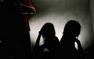 Sri Lanka Women sold To work in brothels  Maldives Prostitution