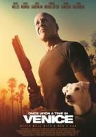 http://www.filmweb.pl/film/Jak+dogry%C5%BA%C4%87+mafii-2017-755340