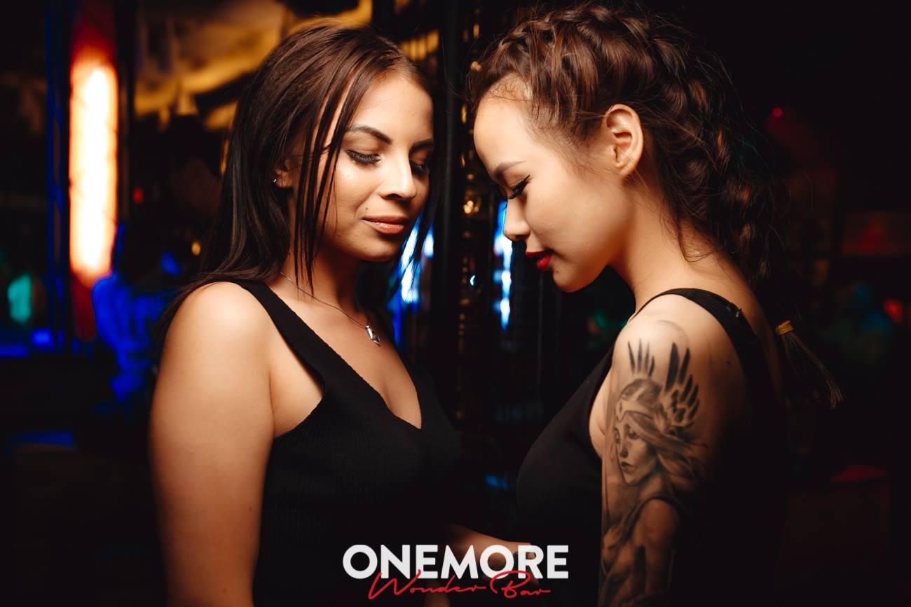Sexy girls tashkent Tashkent Nightlife