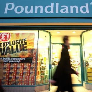 Poundland recalls Halloween wigs
