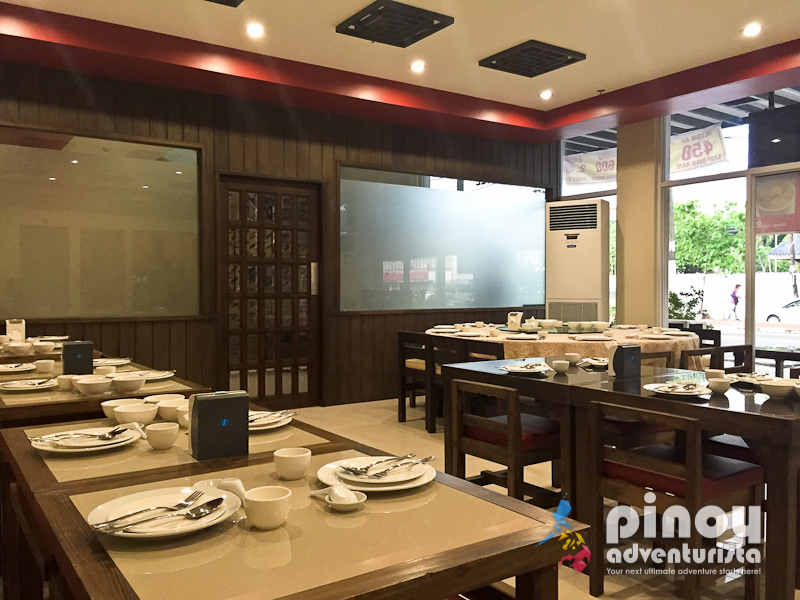 Cheap Hotels In Manila Near Naia Airport