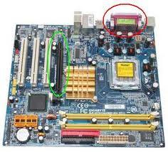 Um dos grandes mitos envolvendo componentes de um computador é de que placas de vídeo onboards não são lá grandes coisas. Mito ou verdade.