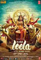 Ek Paheli Leela 2015 Hindi 720p HDRip Full Movie Download