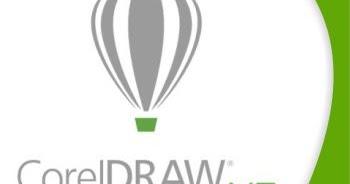Belajar Multimedia: Soal Uraian Beserta Jawaban Corel Draw