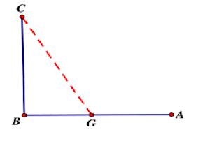 Bài tập thực tế tuyển sinh môn toán lớp 10 | dạng bài tập về quảng đường | bài 3