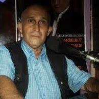 COLUMNA: Visión Comunitaria por el Periodista Leonardo Padrón Molina. REPORTERO COMUNITARIO.