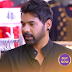 Kumkum Bhagya 6th February 2019 Written Episode Update: Abhi and Pragya's lives are in danger