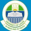 NEWS: University of Lagos – UNILAG Registration Procedure For Newly Admitted Students 2018/19