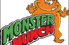 Monster Munch Addon - How To Install Monster Munch Kodi Addon Repo