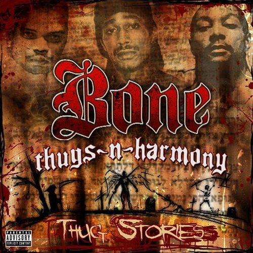 bone thugs discography.torrent