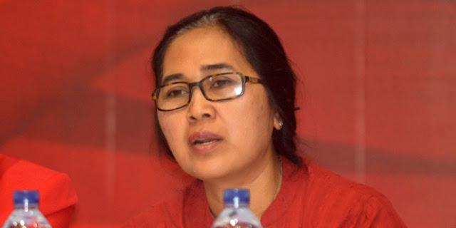 Memanas, PDIP Tuding PKB Tekan Jokowi Soal Cak Imin
