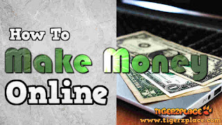 earning, Internet, earn online money, make money online fast.make money online,make money online for free,make money online free,make money online trading