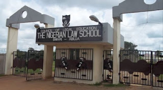 Nigerian Law School Resumption Date for 2019 Session