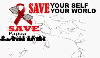 Kasus HIV/AIDS di Biak Capai 1.600 Kasus