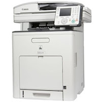 Canon imageRUNNER C1021iF Driver Baixar Windows e Mac OS X