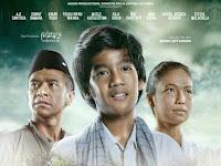 Download film Sepatu Dahlan (2014)