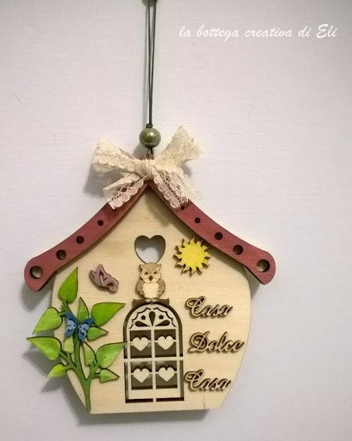 casetta-in-legno-per-decorazione-casa-
