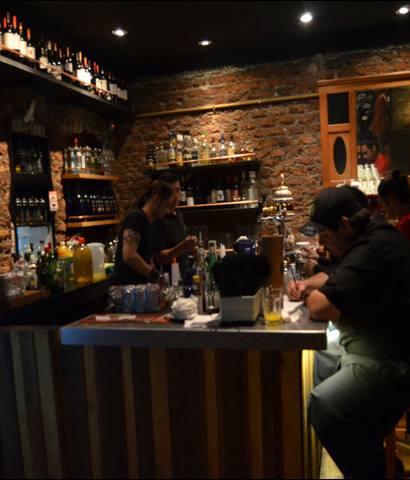 Los Alcazares Hoy: Deniegan la licencia de apertura a un bar pues ...