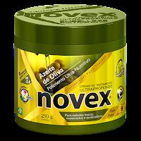 https://www.embelleze.pt/produtos/novex-azeite-de-oliva-mascara-de-hidratacao-210g/