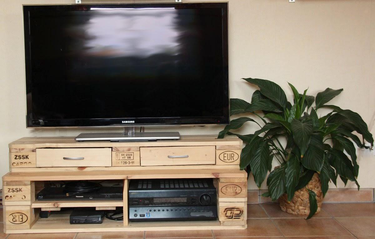 euro paletten bauen. Black Bedroom Furniture Sets. Home Design Ideas