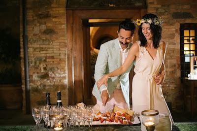 toscana sposi