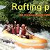 Inilah Rafting Pacet yang Harus Anda Coba Tahun  Ini