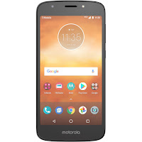 Motorola Moto E5 Play - Specs