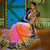 Tv Anchor Uday Bhanu HD Wallpapers