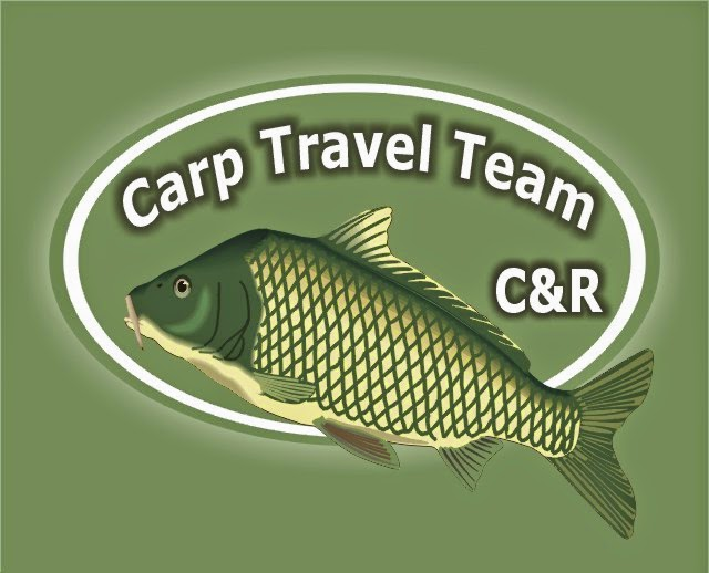 http://carptravel.blogspot.com/